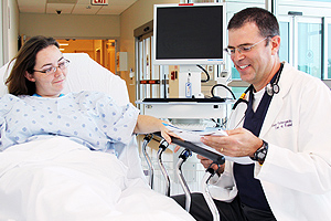 For Patients - Procedures