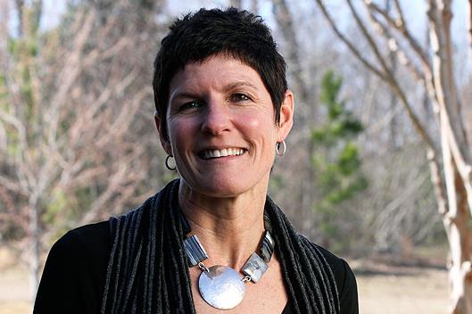 Melinda M. Dunn, MD