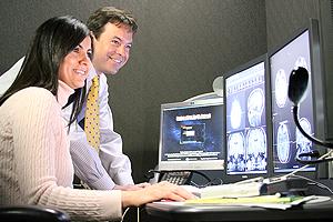 Teleradiology at Tidewater Diagnostic Imaging